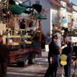 Krenglbacher-Faschingszug-2005-149