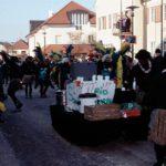Krenglbacher-Faschingszug-2005-156
