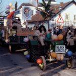 Krenglbacher-Faschingszug-2005-158