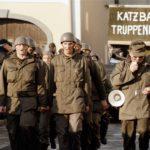 Krenglbacher-Faschingszug-2005-166