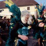 Krenglbacher-Faschingszug-2005-169
