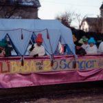 Krenglbacher-Faschingszug-2005-181