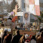 Krenglbacher-Faschingszug-2005-184