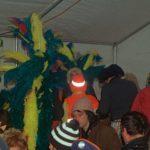Krenglbacher-Faschingszug-2005-197