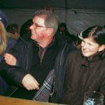 Krenglbacher-Faschingszug-2005-206