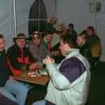 Krenglbacher-Faschingszug-2005-213