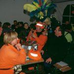 Krenglbacher-Faschingszug-2005-214