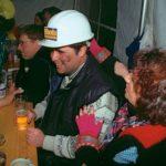 Krenglbacher-Faschingszug-2005-215