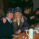 Krenglbacher-Faschingszug-2005-218