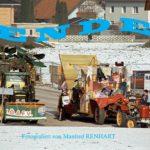 Krenglbacher-Faschingszug-2005-222