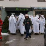 Krenglbacher-Faschingszug-2009-001