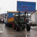 Krenglbacher-Faschingszug-2009-002