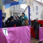 Krenglbacher-Faschingszug-2009-014