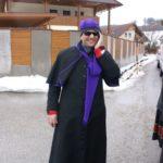Krenglbacher-Faschingszug-2009-041