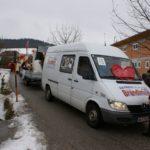 Krenglbacher-Faschingszug-2009-043
