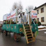 Krenglbacher-Faschingszug-2009-064