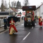 Krenglbacher-Faschingszug-2009-095