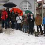 Krenglbacher-Faschingszug-2009-100