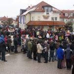 Krenglbacher-Faschingszug-2009-102
