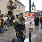 Krenglbacher-Faschingszug-2009-119