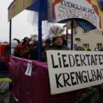 Krenglbacher-Faschingszug-2009-128