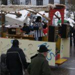 Krenglbacher-Faschingszug-2009-166