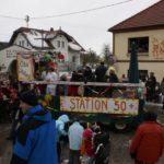 Krenglbacher-Faschingszug-2009-177
