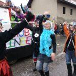 Krenglbacher-Faschingszug-2009-180