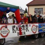 Krenglbacher-Faschingszug-2009-229