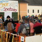Krenglbacher-Faschingszug-2013-004