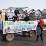 Krenglbacher-Faschingszug-2013-021