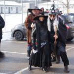 Krenglbacher-Faschingszug-2013-041