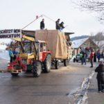 Krenglbacher-Faschingszug-2013-044