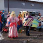 Krenglbacher-Faschingszug-2013-061