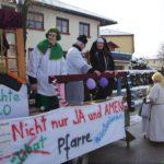 Krenglbacher-Faschingszug-2013-069