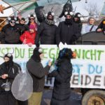 Krenglbacher-Faschingszug-2013-101
