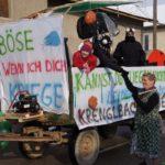 Krenglbacher-Faschingszug-2013-152