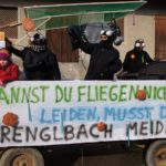 Krenglbacher-Faschingszug-2013-154