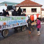 Krenglbacher-Faschingszug-2013-170