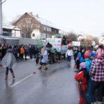 Krenglbacher-Faschingszug-2013-184