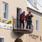 Krenglbacher-Faschingszug-2013-186