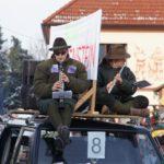 Krenglbacher-Faschingszug-2013-204