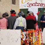 Krenglbacher-Faschingszug-2013-220