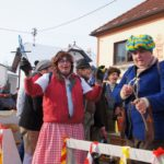 Krenglbacher-Faschingszug-2013-226