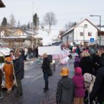 Krenglbacher-Faschingszug-2013-235