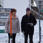 Krenglbacher-Faschingszug-2013-254