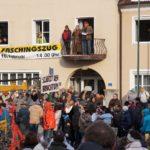 Krenglbacher-Faschingszug-2013-268