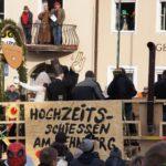 Krenglbacher-Faschingszug-2013-271