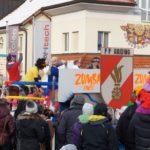 Krenglbacher-Faschingszug-2013-287
