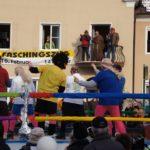 Krenglbacher-Faschingszug-2013-289